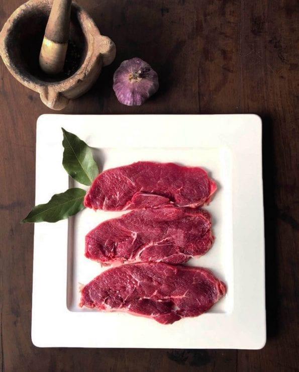 carne para plancha, los filetes más tiernos, filetes de ternera tiernos, Comprar filetes tiernos de ternera online