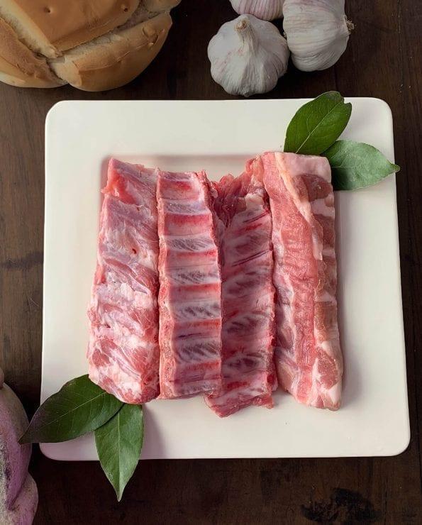 Carne para barbacoa, carne para lentejas, Comprar costilla de cerdo, costillas al horno, costillas de cerdo al horno, costillas de cerdo, costillas, recetas de costillas, recetas de costillas de cerdo, costillas recetas, costillas asadas, costillas en salsa, costilla, costillas a la barbacoa