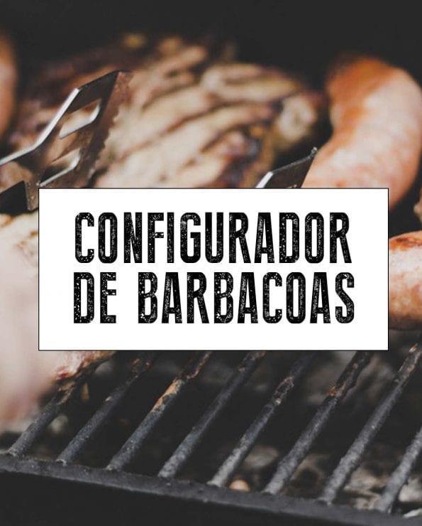 barbacoa, carne para barbacoa, comprar carne para barbacoa, organizar barbacoa