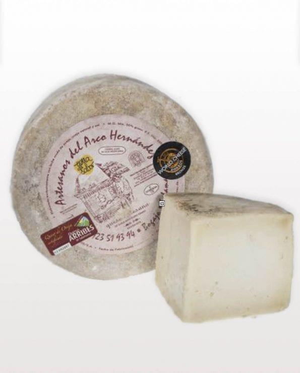 comprar-queso-artesano-oveja-queso-bogajo-queso-fuerte