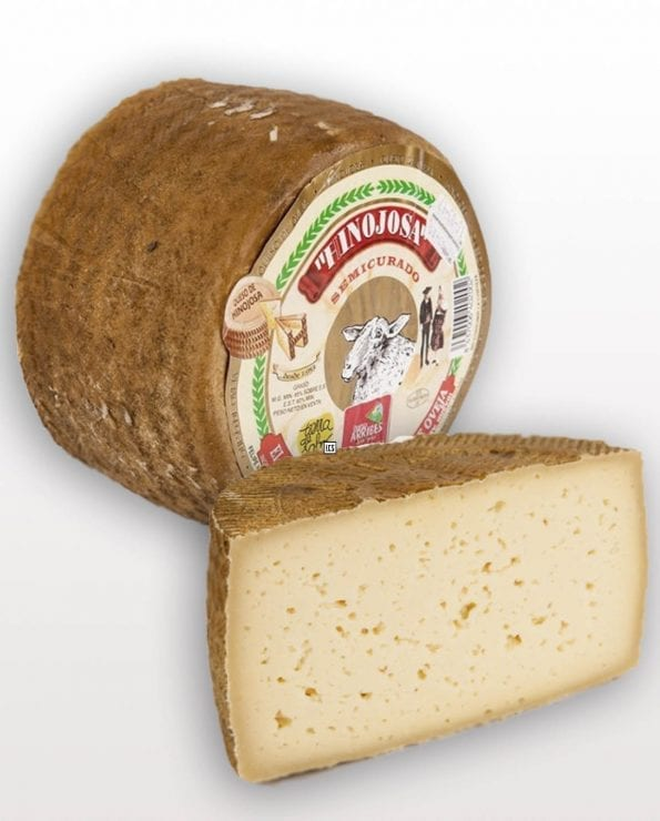 comprar-queso-semicurado-oveja-queso-hinojosa-queso-semi