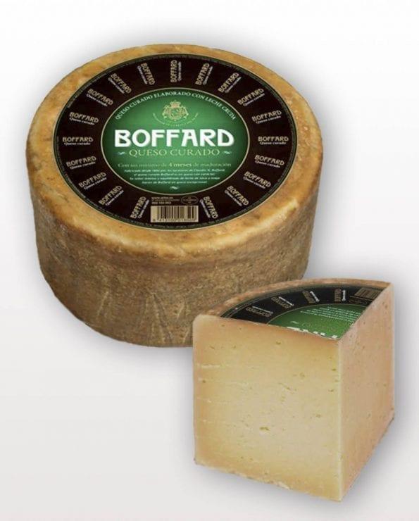 queso-fuerte-Compra-queso-oveja-queso-Boffard reserva-queso-semicurado-curado-queso