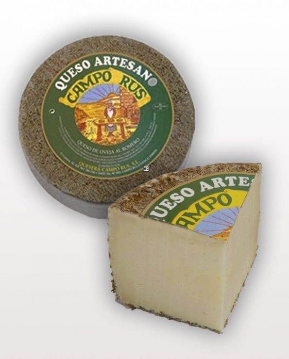 comprar-Queso-manchego-de-oveja-al-romero-queso-oveja-romero-queso-campo-rus-artesano-queso-fuerte