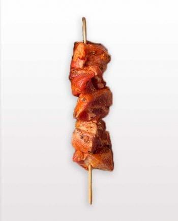 pincho-moruno-pinchos-morunos-carnicería-de-salamanca-barbacoa-pinchos-carne-para-barbacoa