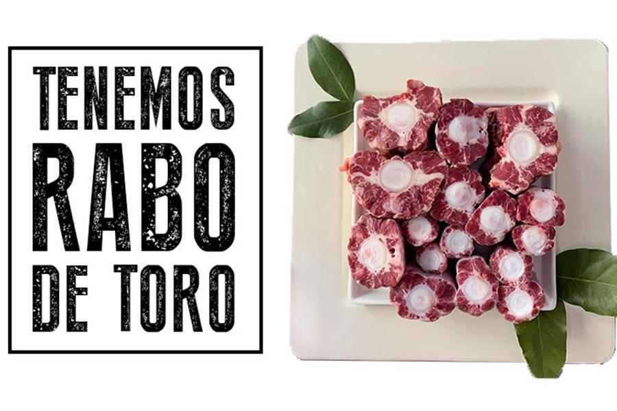 COMPRAR-RABO-DE-TORO-ONLINE