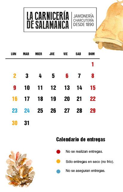 La carnicería de Salamanca - Carnicería online
