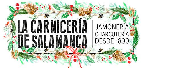 La Carnicería de Salamanca