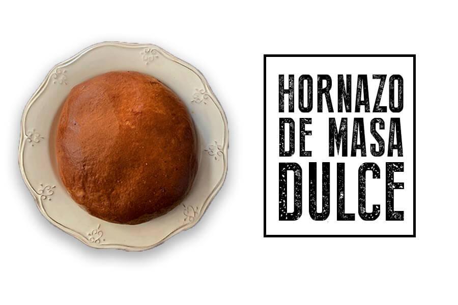 hornazo-masa-dulce