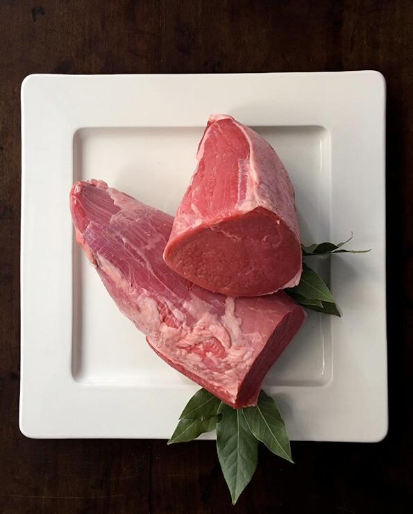 redondo de ternera, redondo online, filetes tiernos, carne de ternera, ternera para asar, carne para asar,Comprar redondo de ternera online