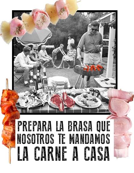barbacoa-carniceria-online