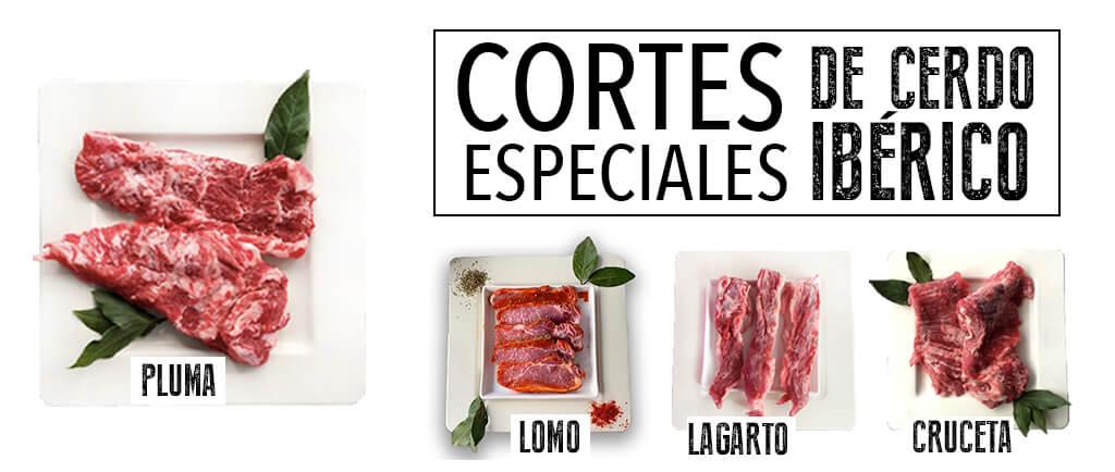 cortes-especiales-cerdo-iberico-banner
