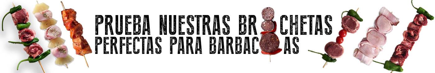 BRPCHETAS-BARBACOA