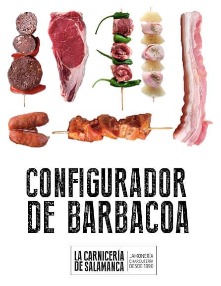 CONFIGURADOR-BARBACOA-MOVIL