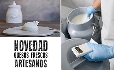QUESOS-FRESCOS-ARTESANOS