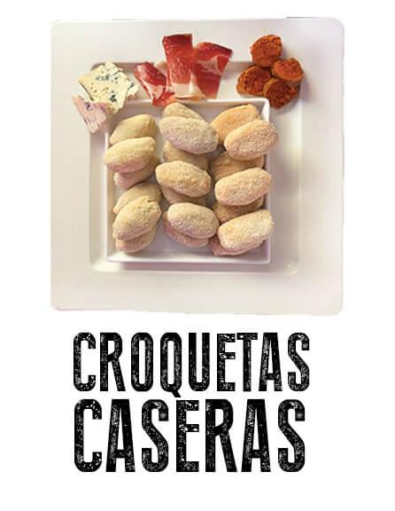 Comprar-croquetas-caseras-online