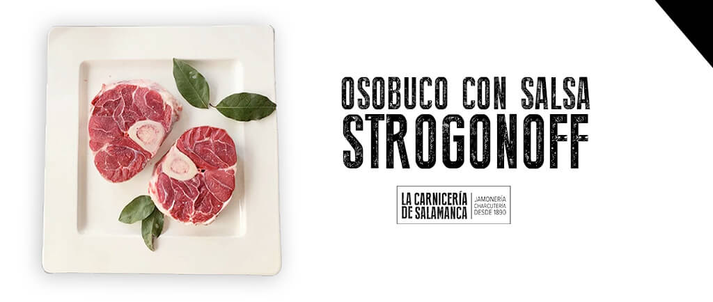OSOBUCO-RECETA-STROGONOFF copia