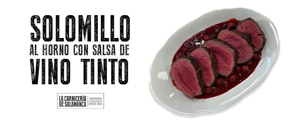 SOLOMILLO-AL-HORNO-CON-SALSA-DE-VINO-TINTO