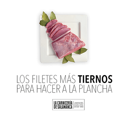 FILETES-TIERNOS-PLACHA