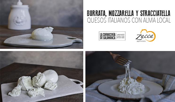 burrata-mozzarella-straccitella