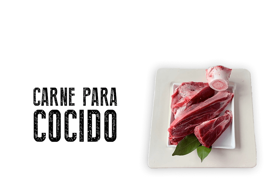 carne-para-cocido