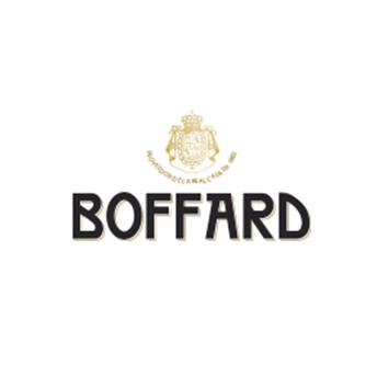comprar-queso-boffard