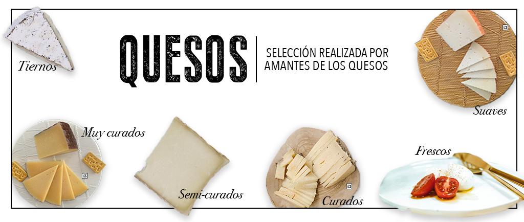 comprar-queso-online