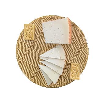 comprar-queso-suave