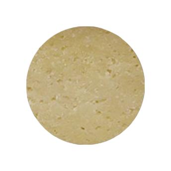 comprar-quesos-fuertes-online