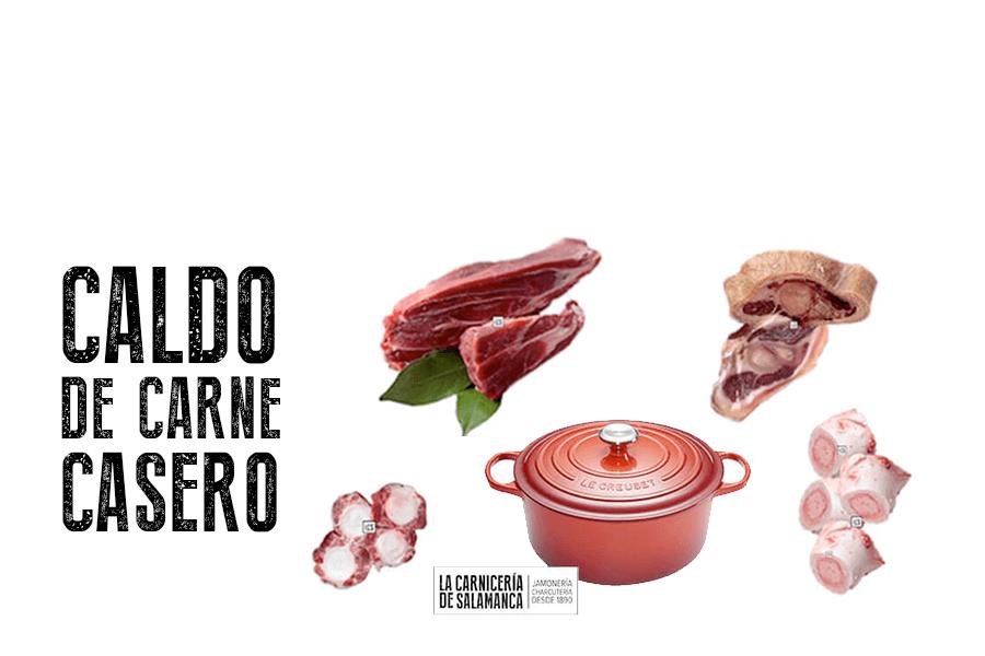 ingredientes-CALDO-DE-CARNE-CASERO