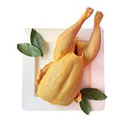 comprar pollo online