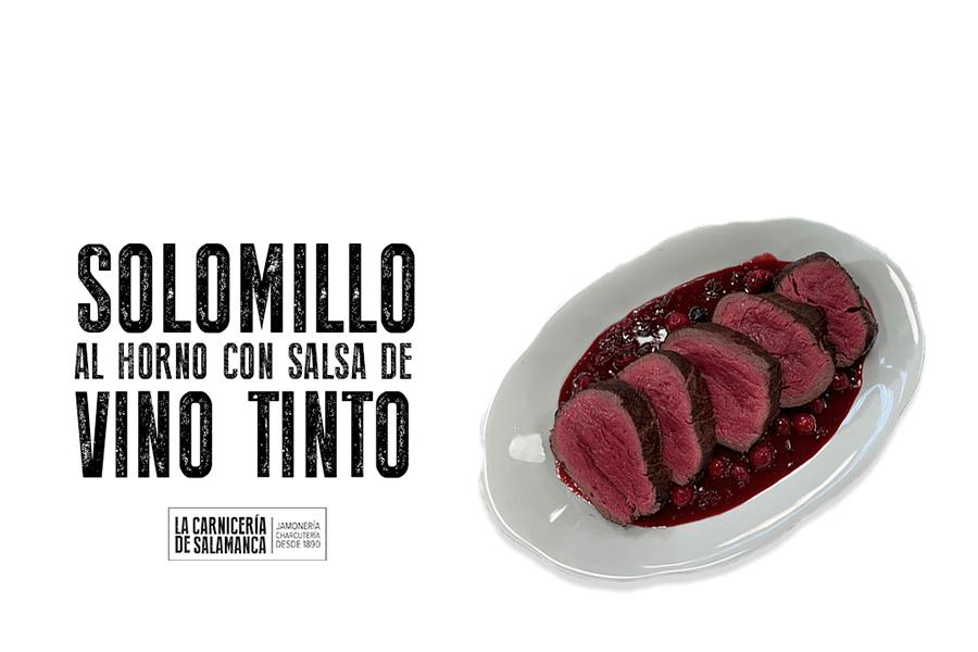 receta-solomillo-salsa-vino