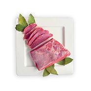 comprar carne online, carnicería online,