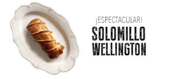 SOLOMILLO-WELLINGTON-LCS