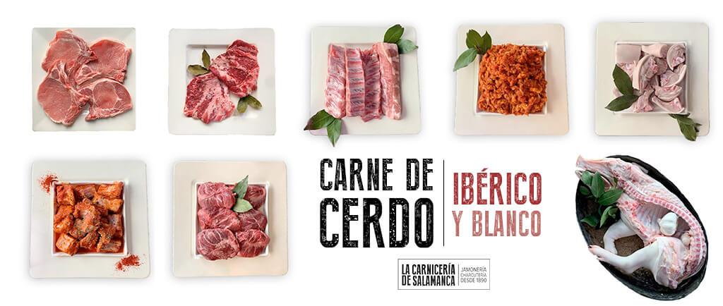 CARNE-DE-CERDO-COMPRAR-ONLINE