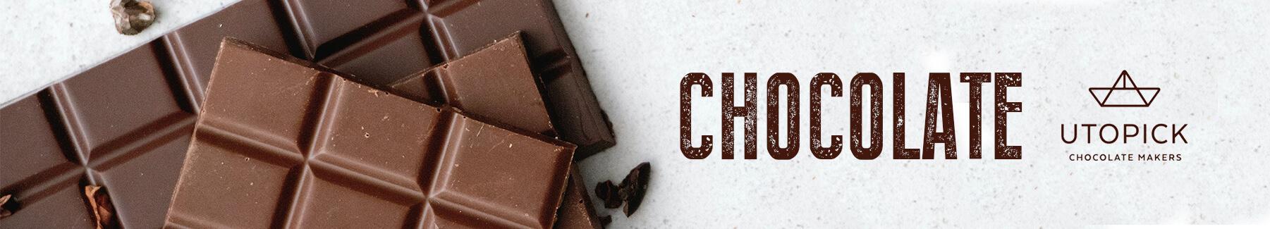 CHOCOLATE-MVL